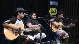 Nonton Los Lonely Boys   Road To Nowhere  Bing Lounge  Film Subtitle Indonesia Streaming Movie Download