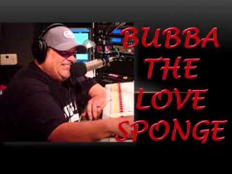 Bubba The Love Sponge Show July 28,2014 Full