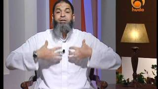 The Best Of Stories From The Quran, The 1st Crime On Earth (1) - Sh Karim Abu Zaid