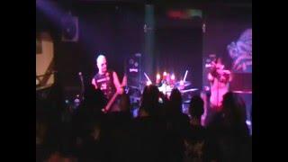 Video Bloody Lair - Modrá Vopice