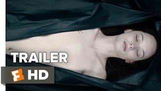 Nonton The Autopsy Of Jane Doe Official Trailer 2  2016    Emile Hirsch Movie Film Subtitle Indonesia Streaming Movie Download
