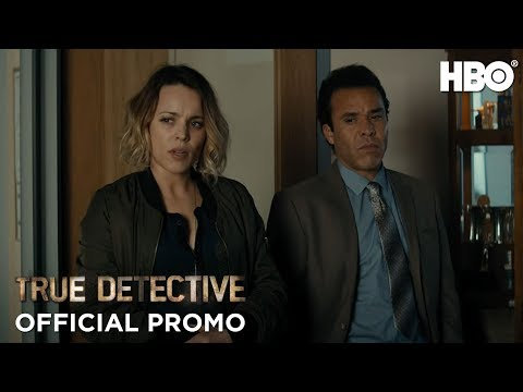 True Detective 2.02 (Preview)