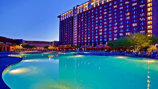 Scottsdale (AZ) United States  City new picture : Talking Stick Resort, Scottsdale, Arizona, United States of America