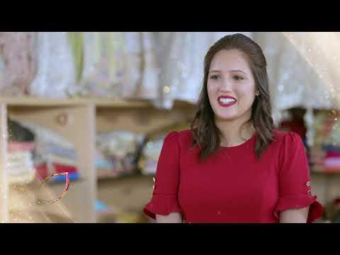 Nazranaa Diaries Season 3 Series Promo