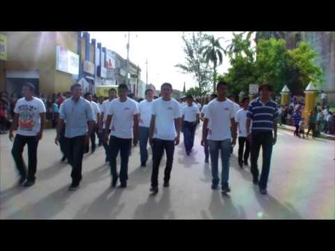 Desfile2014