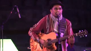 Video Glenn Fredly & Bakuucakar - You Are My Everything ~ Hikayat Cintaku @ Prambanan Jazz 2017 [HD] MP3, 3GP, MP4, WEBM, AVI, FLV Juli 2018