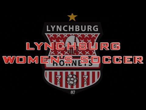 Lynchburg Women's Soccer: Aspiring Champions