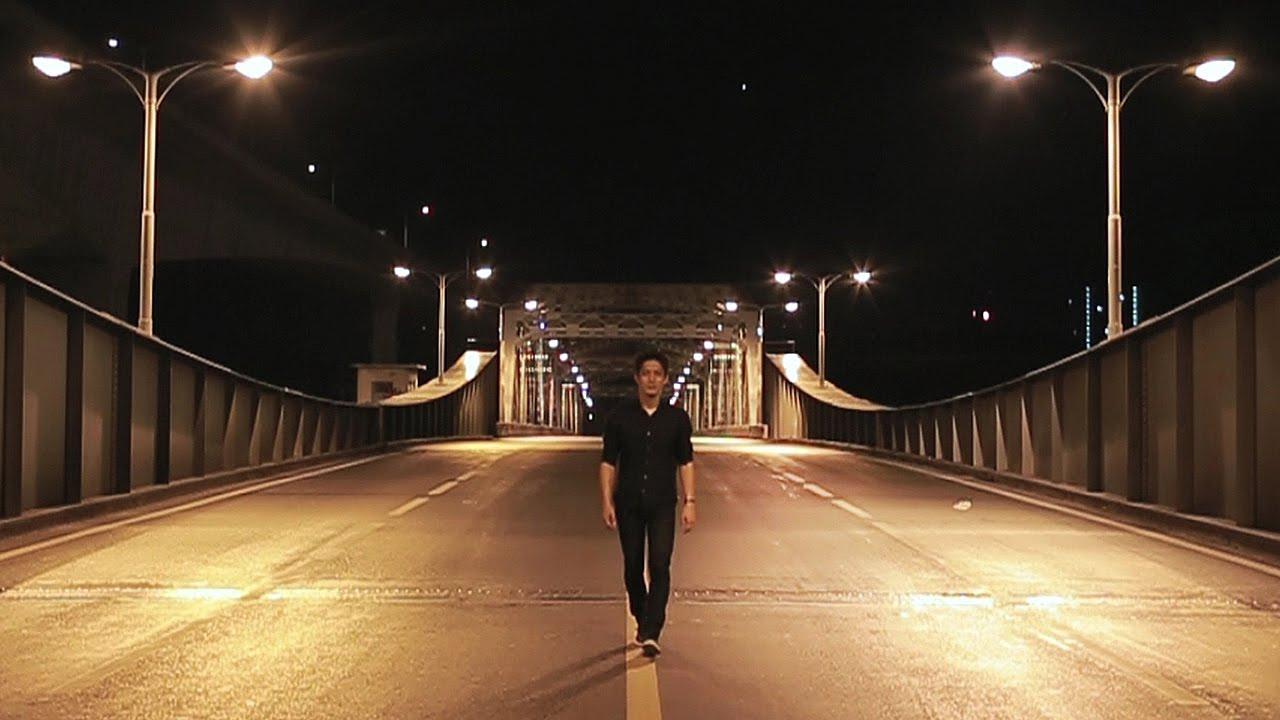 ทิ้งไว้กลางทาง – POTATO「Official MV」 #Música