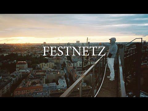 MONK - FESTNETZ FEAT. DEAD DAWG (Prod. by Sami & Monk) | BHZ