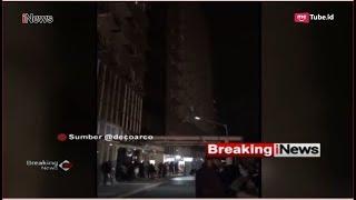 Video Beginilah Detik-detik Suasana Saat Gempa Terjadi di Malang, Jatim - Breaking iNews 11/10 MP3, 3GP, MP4, WEBM, AVI, FLV Februari 2019