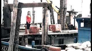Rahmat Ekamatra - Di Sini Kasihku Abadi (Official Music Video)