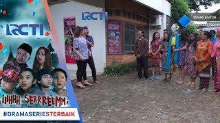 Video IH SEREM - Whahaha Pak RT Sama Bonek Ninik Towok Aja Takut [19 Desember 2017] MP3, 3GP, MP4, WEBM, AVI, FLV Juni 2018