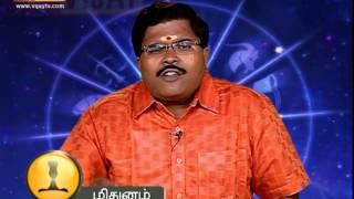 Intha Naal Vijay Tv Show