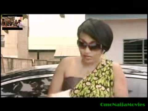 OMO CAR WASH PART 2 TRAILER 1