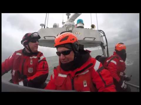 Coast guard surf life outer banks watch the video for National motor lifeboat school