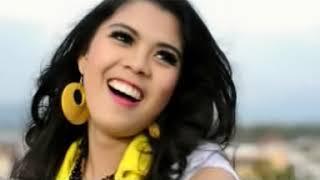 Ratu Sikumbang Album Remix Dahsyat