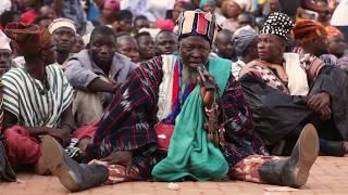 Download Lagu 2017 Damba Festival - Nalerigu, Ghana Mp3