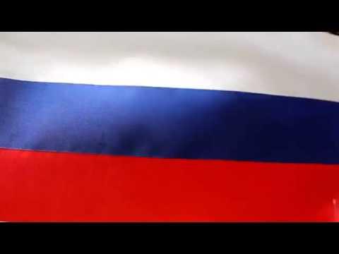 Олег Газманов    Вперёд Россия!