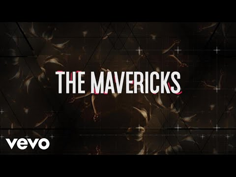 The Mavericks - Brand New Day (Dave Audé Remix)