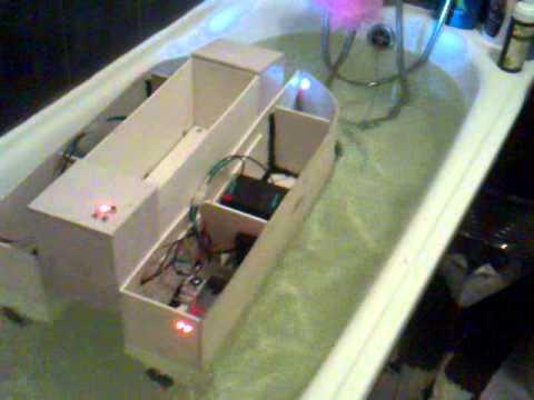 Чертежи инкубатора своими руками с холодильника