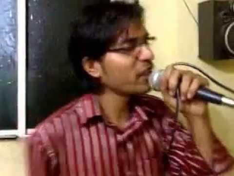 Video Tu pyar hai kisi aur ka by sagar koley download in MP3, 3GP, MP4, WEBM, AVI, FLV January 2017