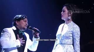 Video Cemburu By Raisa Feat Trio lestari MP3, 3GP, MP4, WEBM, AVI, FLV Januari 2018