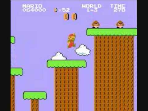 Jugar Juegos Gratis De Mario Bros 3 Nintendo