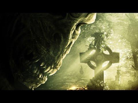Leprechaun: Origins Official Trailer 2
