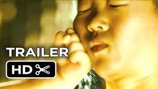 Nonton The Wrath Of Vajra Trailer 1  2014    Martial Arts Movie Hd Film Subtitle Indonesia Streaming Movie Download