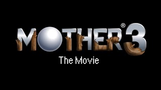 Nonton Mother 3   The Movie  April Fool S  12  Film Subtitle Indonesia Streaming Movie Download