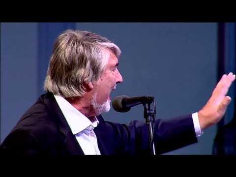 poletti - L'intervento di Giuliano Poletti a Leopolda5.