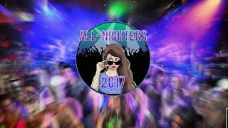 Nonton All Nighters 2017   Dj Edquist Film Subtitle Indonesia Streaming Movie Download