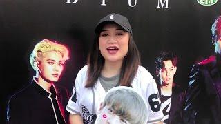 Download Lagu Hallyu Era Bersama Hani Fadzil - Ep 6 Mp3