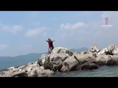 Video Tumaku Dekhila Pare Odia song 2016 download in MP3, 3GP, MP4, WEBM, AVI, FLV January 2017
