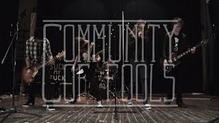 Video Community of Fools - I am the Danger
