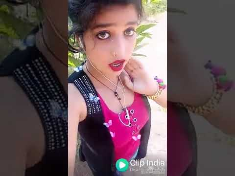 Video Mela Dilo Ka Aata Hai Aake Chala Jata Hai(7) download in MP3, 3GP, MP4, WEBM, AVI, FLV January 2017