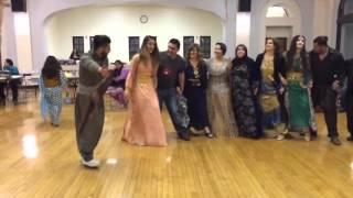 Video Kurdish dance MP3, 3GP, MP4, WEBM, AVI, FLV Desember 2018