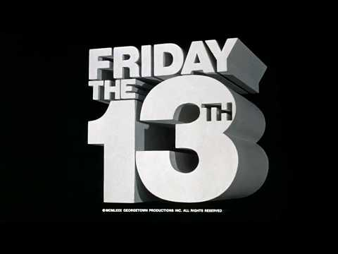 Friday The 13th 1980: All Deaths