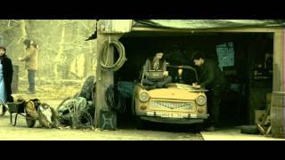 Nonton Outpost Ii  Black Sun   Trailer Film Subtitle Indonesia Streaming Movie Download