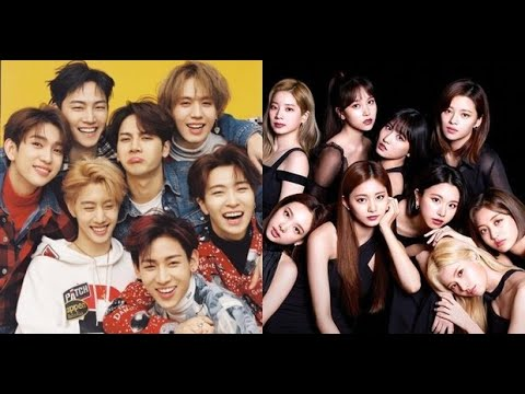 The reason why TWICE only focus on group activities instead of promoting solo even after 6Y of debut