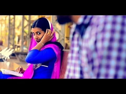 Malayalam Comedy Short film - VALLATHUM NADAKUO