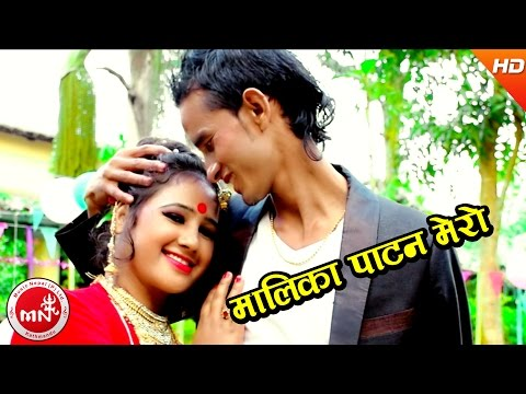 <br /> <b>Notice</b>:  Undefined variable: song in <b>/home/keritingz/public_html/freesongdownloads/themes/freesongdownloads/templates/download/youtube.php</b> on line <b>3</b><br />