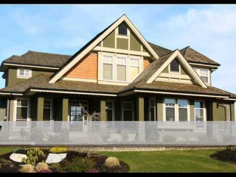 Mortgage Loan Ft  Lauderdale 866 362 1168