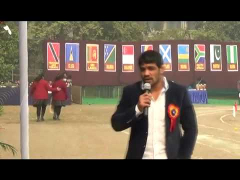 Video Apeejay Pitampura 81 Sports Day Year 2013 download in MP3, 3GP, MP4, WEBM, AVI, FLV January 2017
