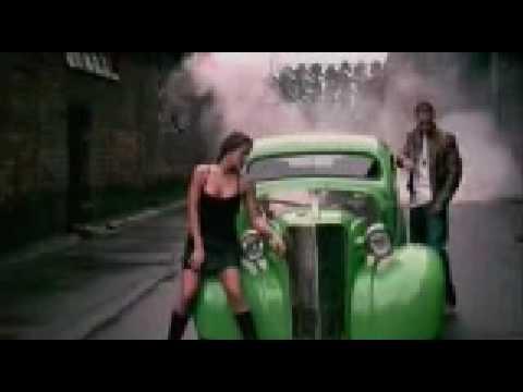Magnate Y valentino - Vuelve A Mi (видео)