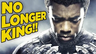 Video 10 Awkward Moments After Avengers: Endgame Ended MP3, 3GP, MP4, WEBM, AVI, FLV Mei 2019