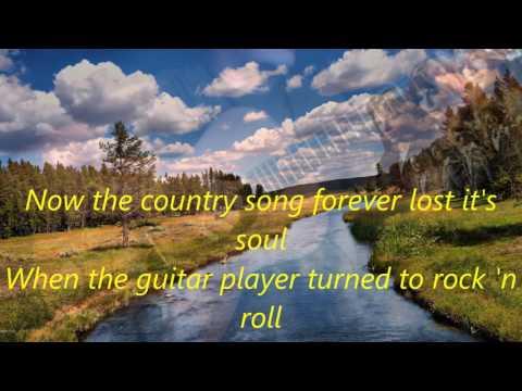 Pussycat Mississippi-with lyrics