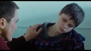 Nonton The Harvest 2013 Clip Film Subtitle Indonesia Streaming Movie Download
