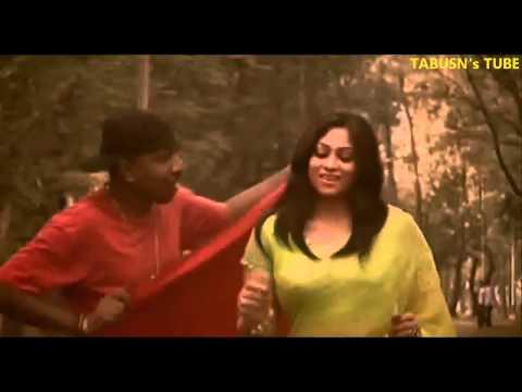 Video Bangladeshi Actress Popy Hot Saree Navel Song HD] (HD) download in MP3, 3GP, MP4, WEBM, AVI, FLV January 2017