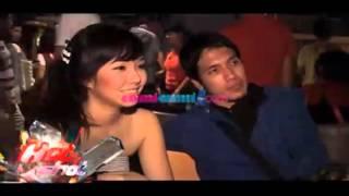 Video Desta mendapat kejutan ulang tahun dari kekasih - Hotshot 16 Maret 2013 MP3, 3GP, MP4, WEBM, AVI, FLV Januari 2018